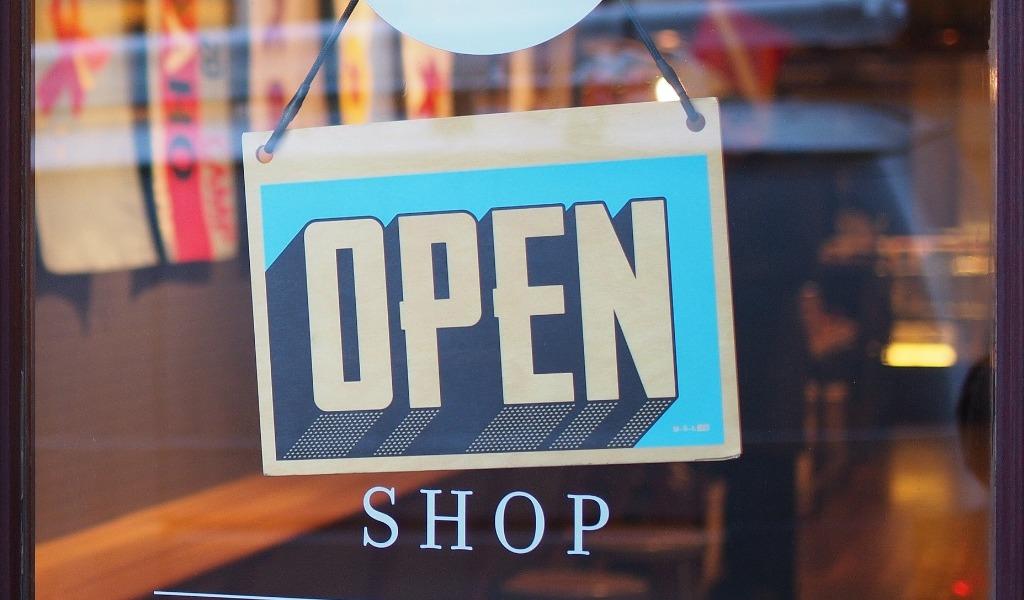 日本ならではの、お店や施設、イベント情報をご紹介!!